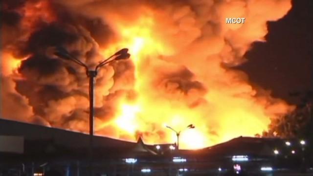 vo thailand store fire_00000220.jpg