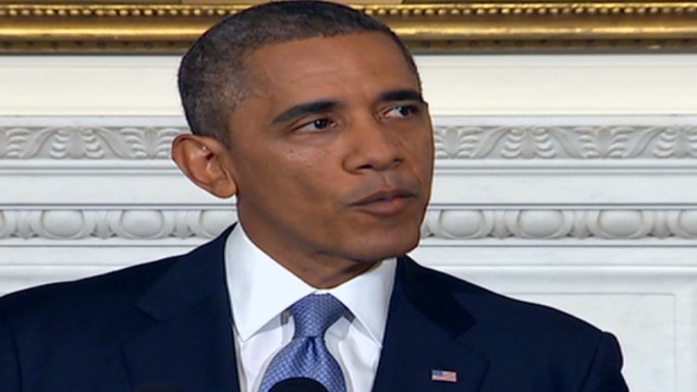 cnnee obama us immigration reform_00002001.jpg