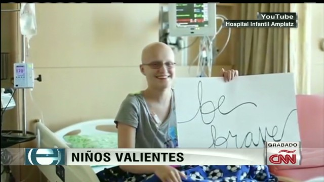 cnnee egana viral youtube video_00001408.jpg