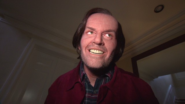 the shining obsession_00002009.jpg