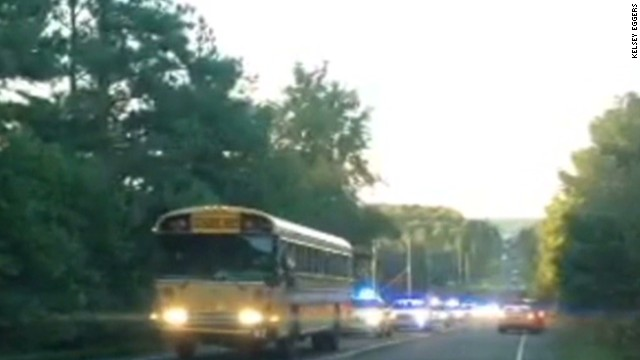 ra arkansas school bus hijacked_00003526.jpg