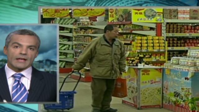 cnnee diego laje xinhua hong kong_00044012.jpg