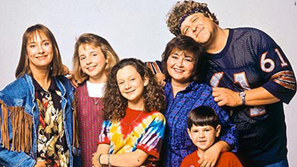 "October 18 marks the 25th anniversary of the hit sitcom ""Roseanne."" The series followed the Conners, a working-class family who had a lot of love and a lot of  zingers for each other. Here's what the cast has been up to since the series ended in 1997:"