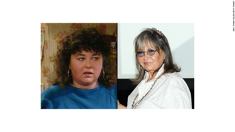 "The groundbreaking show was based on star Roseanne Barr's stand-up routine and she played mouthy mom Roseanne Conner. After the series ended, Barr hosted ""The Roseanne Show,"" dipped her toe in the reality realm <a href=""http://marquee.blogs.cnn.com/2011/09/22/lifetime-cancels-roseannes-nuts"">with ""Roseanne's Nuts,""</a> and <a href=""http://politicalticker.blogs.cnn.com/2012/08/10/roseanne-barr-dishes-on-why-shes-running-for-president/"">ran for president</a> as a member of the Peace and Freedom Party in 2012. In June, ""<a href=""http://www.deadline.com/2013/06/roseanne-barr-comedy-series-order-near-nbc-linda-wallem/"" target=""_blank"">Deadline"" reported</a> Barr was planning to return to TV with a new comedy series on NBC. Barr wrote this week that the episode ""The Fifties Show"" ""illustrates the impact of 'Roseanne' on television."" And she goes on to call it her ""<a href=""http://www.huffingtonpost.com/roseanne-barr/happy-25-years-of-reality_b_4117329.html"" target=""_blank"">favorite episode of any television show, ever.</a>"""