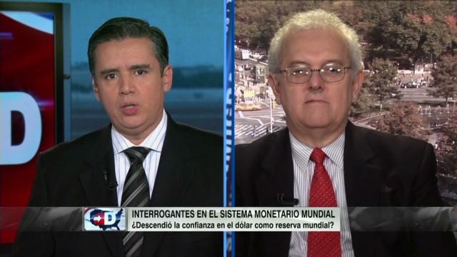 DUSA- Cierre del Gobierno_00012025.jpg