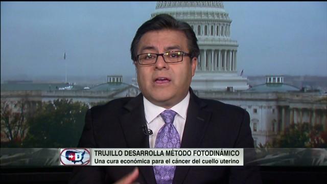 DUSA - Éxito Latino_00005620.jpg