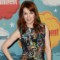 youtube felicia day