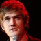 bo burnham youtube