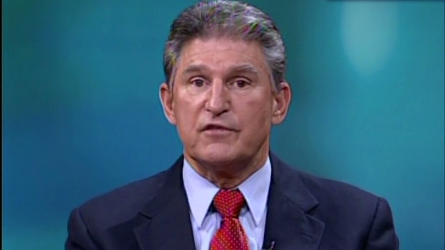 pmt joe manchin west virginia on shutdown_00005422.jpg