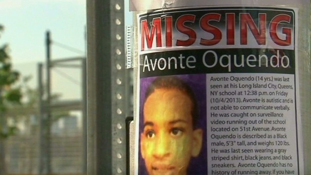 pmt pkg lemon nypd searching for missing autistic boy_00000722.jpg