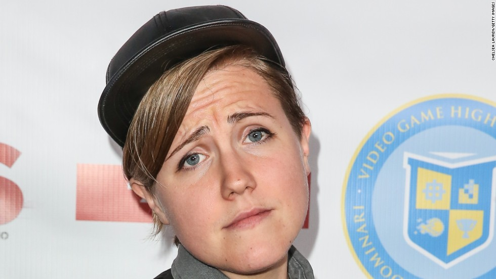 "<a href=""http://www.youtube.com/user/MyHarto"" target=""_blank"">Hannah Hart's </a>twice weekly YouTube series (Thursdays are ""My Drunk Kitchen"") have captured the attention of more than 785,000 subscribers."