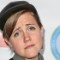hannah hart youtube