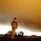 06 australian wildfires