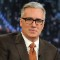 04 olbermann countdown