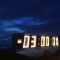 06 atlantis countdown