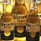 12 99 bottles of beer countdown