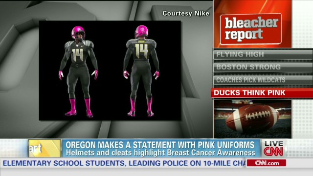Bleacher Report 10/18 Oregon Pink_00000427.jpg