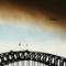 06 australia bushfire 1018