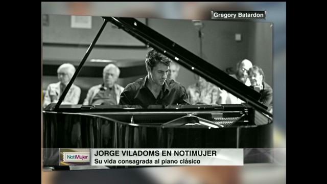 cnnee noti pianist intvw_00024703.jpg