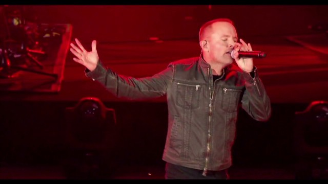 CNN exclusive: Chris Tomlin's new music video_00015519.jpg
