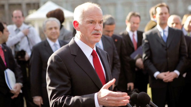 spc ted george papandreou leadership politics_00002012.jpg