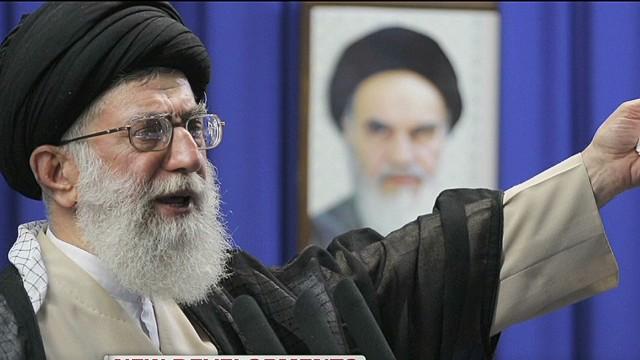 tsr dnt Sciutto Iran nuclear talks_00004816.jpg