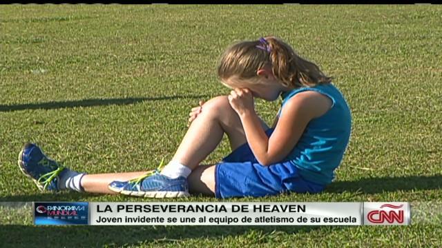 cnnee heaven perserverance pkg_00013024.jpg