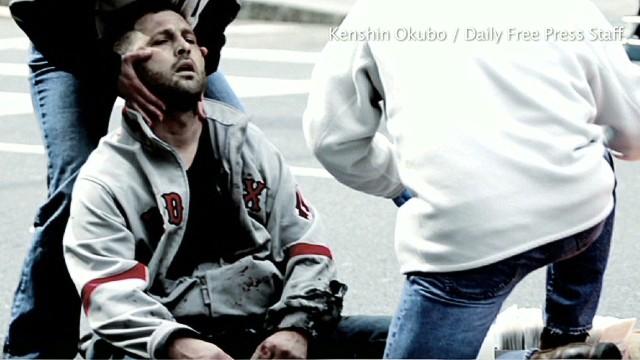 exp erin dnt life after boston bombings survivor speaks out_00000408.jpg