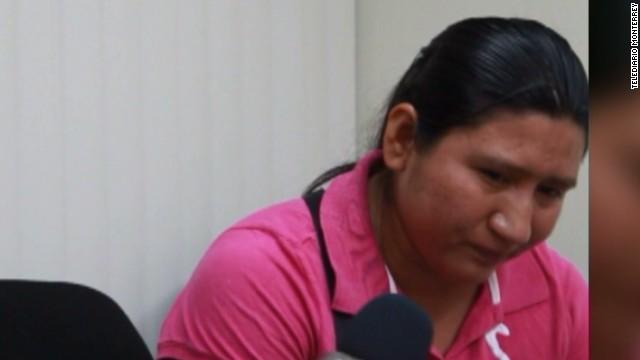 pkg romo indigenous kids bullied_00000230.jpg