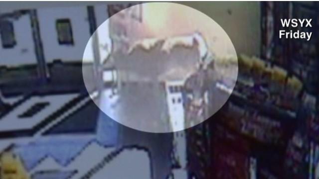 newday vo deer crashes through window _00001324.jpg