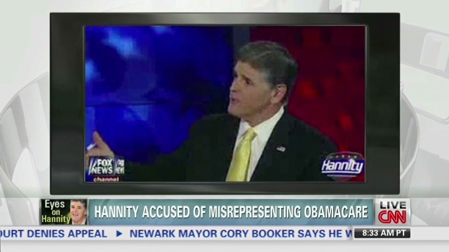 RS.Hannity.accused.of.distorting.Obamacare_00002118.jpg
