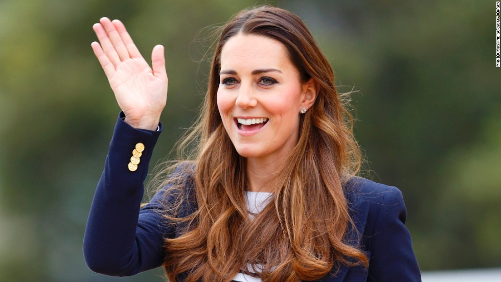 Kate Middleton is the latest victim to be revealed in the United Kingdom's phone hacking scandal. A prosecutor told a London court on December 19 that Middleton's phone was hacked while she was dating Prince William in a trial of the newspaper's executives of the defunct News of the World tabloid, according to the British Press Association.