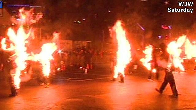 nr lemon cleveland people burning record_00001805.jpg