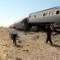 01 pakistan train 1021