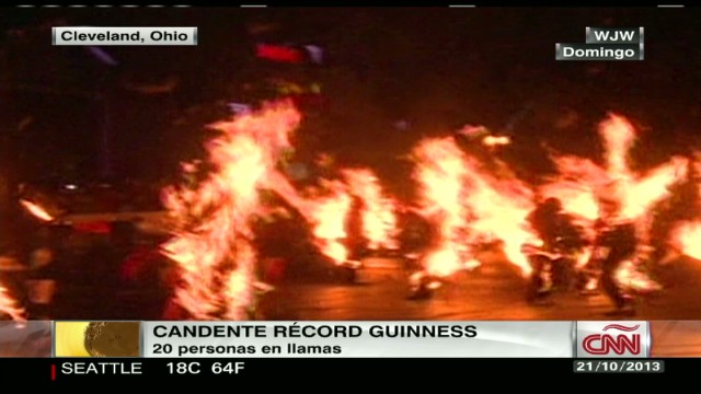 cnnee oraa us hot guiness record_00001113.jpg
