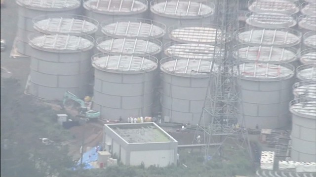 cnnee laje japan fukushima leak_00003604.jpg