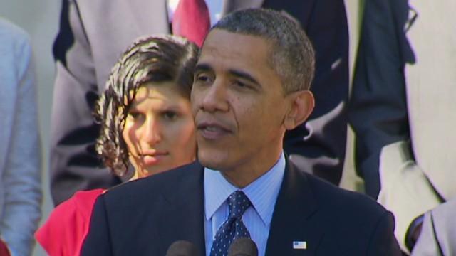 exp obama lightheaded woman_00002001.jpg