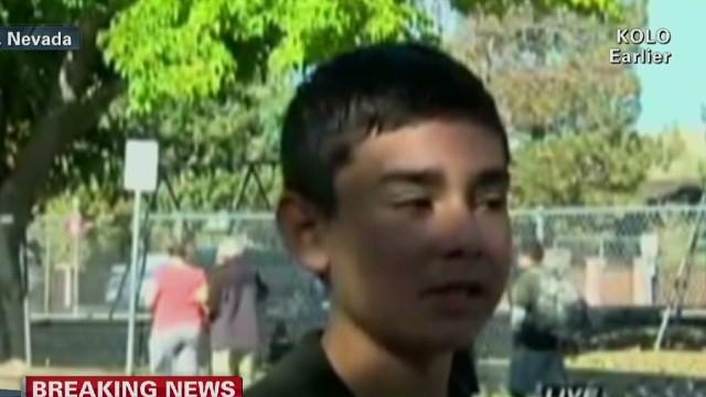 exp Lead intv KOLO reporter Nevada school shooting_00002211.jpg