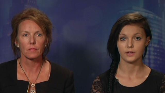exp Lead intv Daisy Coleman full missouri teen rape case_00045723.jpg