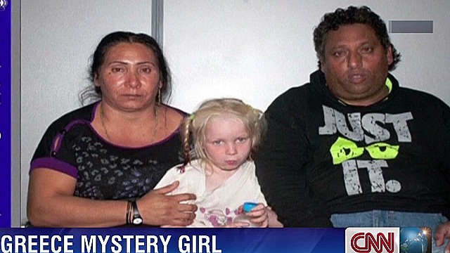 ctw mystery grl labropoulou couple charged_00001129.jpg