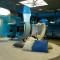 Best airport sleep Helsinki Vantaa