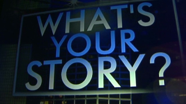 ac whats your story_00000116.jpg