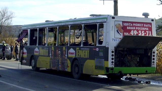 lok black russia bus bombing_00004508.jpg