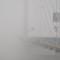 08 china smog 1022