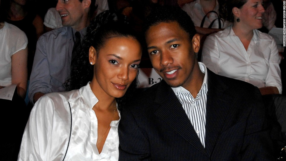 "Nick Cannon is apparently one romantic guy, which is why he has the distinction of making this list twice. In 2007, <a href=""http://www.people.com/people/article/0,,20038169,00.html"" target=""_blank"">he employed the Times Square Jumbotron in New York </a>to propose to model Selita Ebanks. The pair later split."