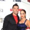 Celeb engagements Ace Young Diana DeGarmo