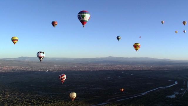 exp Balloon Fiesta_00002001.jpg