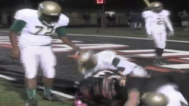 dnt football team accused bullying after outrageous score_00004813.jpg