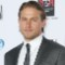 Charlie Hunnam September 2013