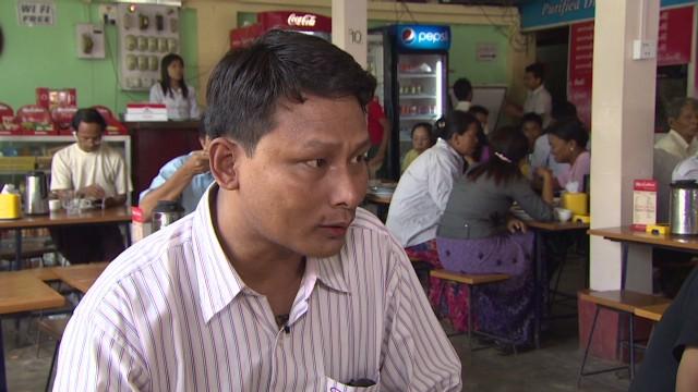 pkg newton myanmar economy competition_00014806.jpg